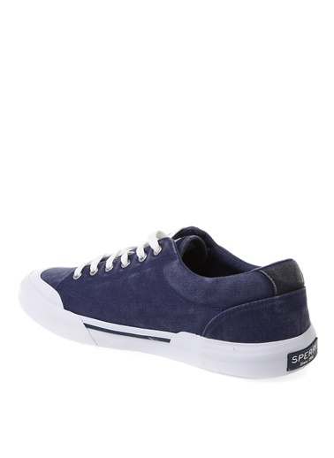 Sperry Ayakkabı Lacivert